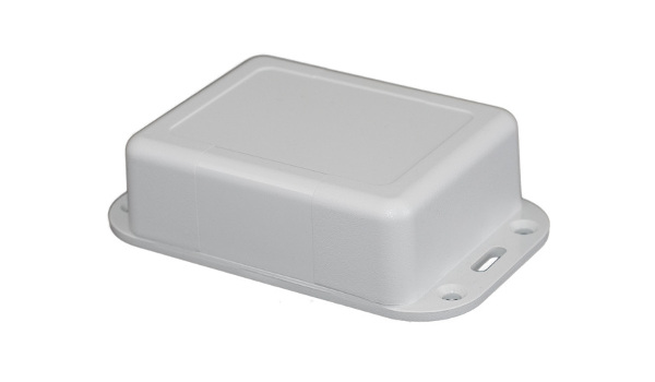 Zdjęcie główne produktu Czujnik temperatury zewnętrznej BT2A