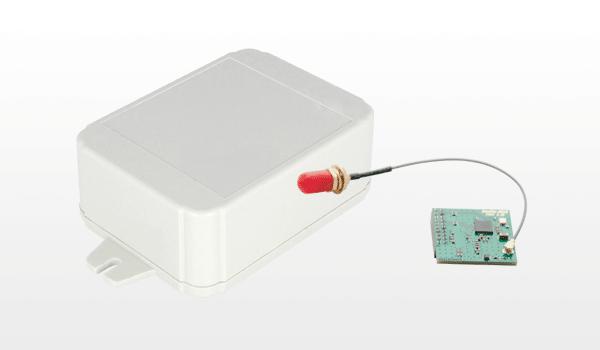 Zdjęcie główne produktu Zestaw RM1 + BT2