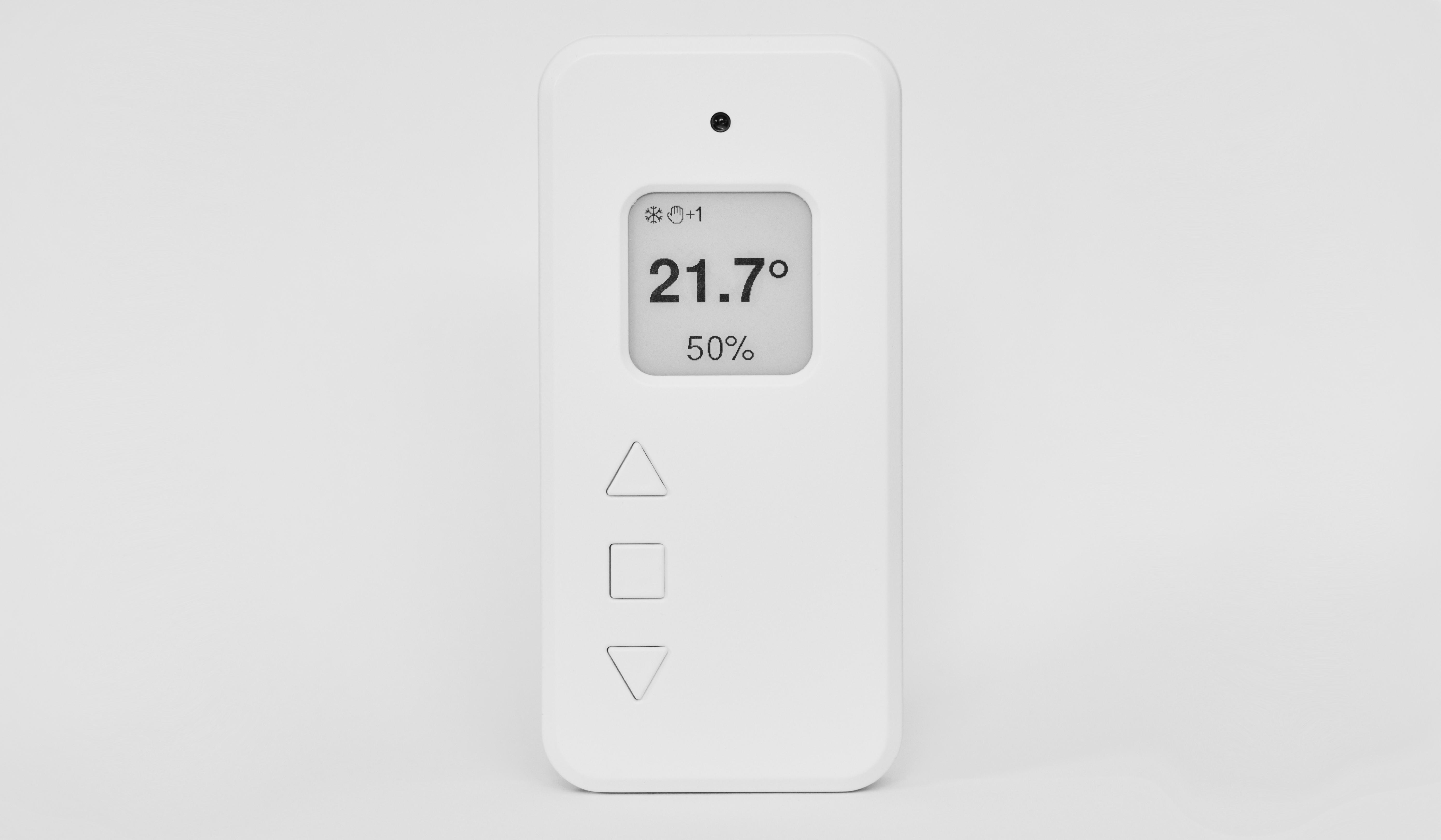 Zdjęcie główne produktu Zestaw RM1 + BT5B