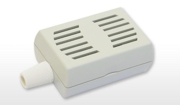 Zdjęcie główne produktu Czujnik zewnętrzny/wewnętrzny przewodowy
