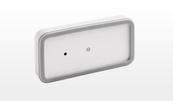 Zdjęcie dodatkowe produktu Czujnik temperatury i wilgotności BT1