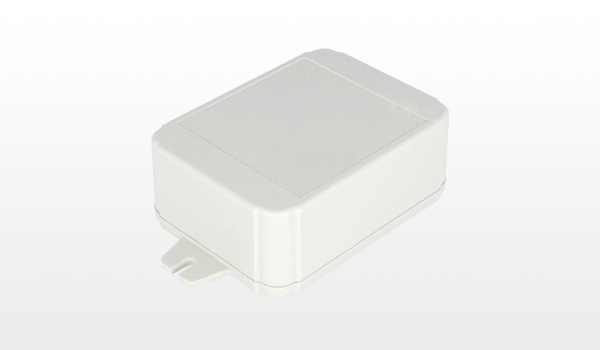 Zdjęcie główne produktu Czujnik temperatury zewnętrznej BT2